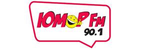 Радиостанция Юмор FM Серпухов